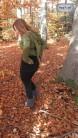 PicsArt_12-04-06.14.53